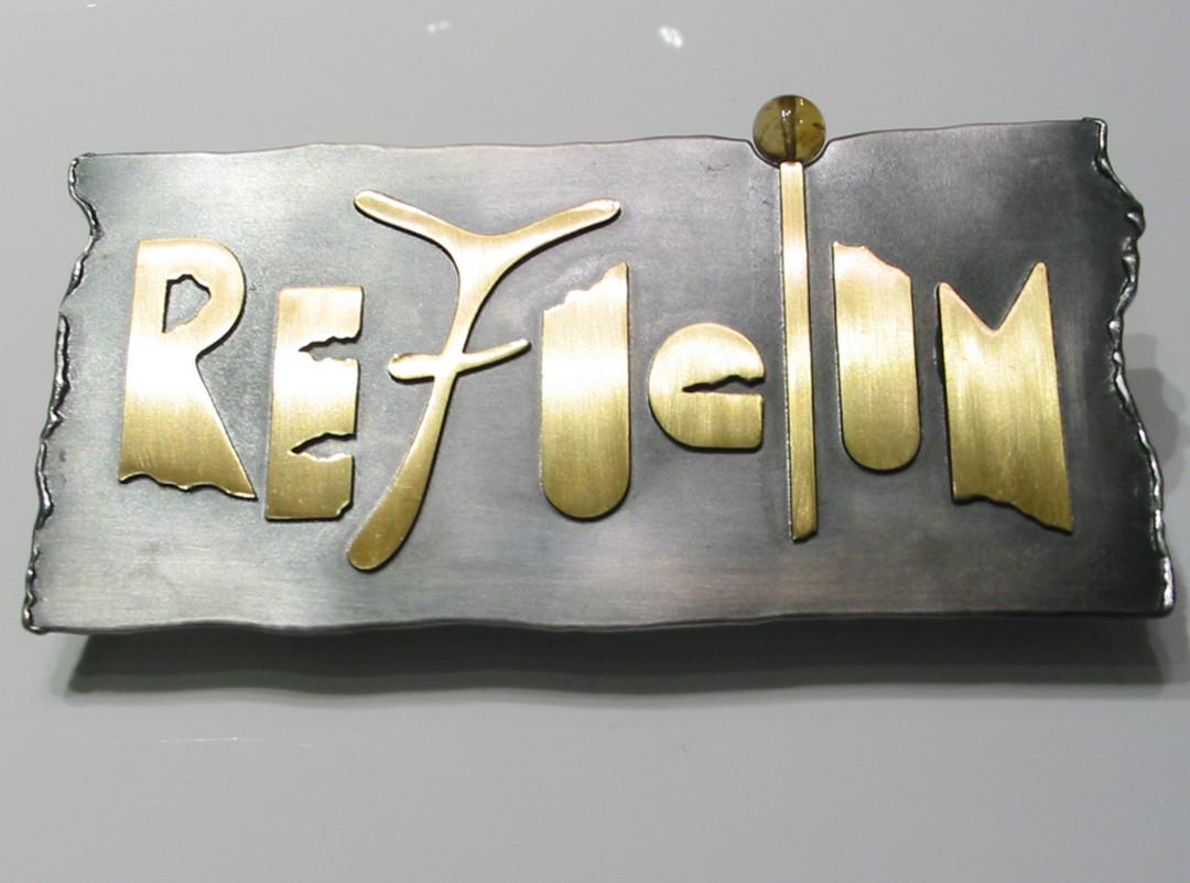 Galerie-Apartment REFUGIUM