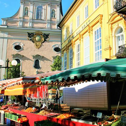 Wochenmarkt+in+Bad+Ischl+©www.badischl.a