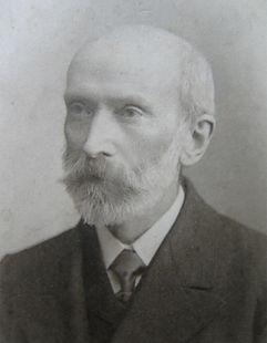 Engelbert Schodterer-1842-1923
