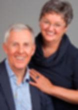 Gerold und Karoline Schodterer - Bad Ischl