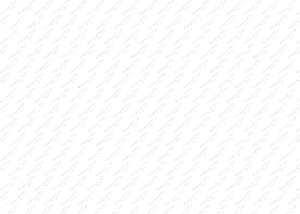 Hintergrund GS-weiss-hellgrau.jpg