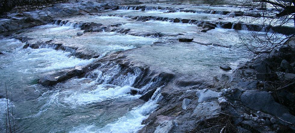 Ischl-Fluß.jpg