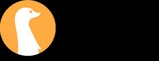 logo mirket.png
