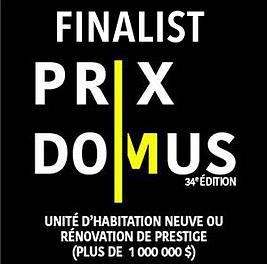 PRIX2.png