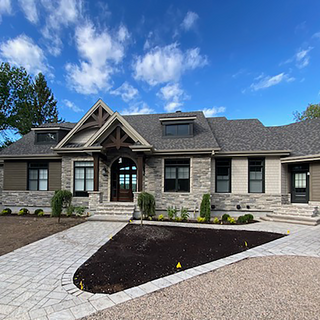Lakehouse Front_2.png
