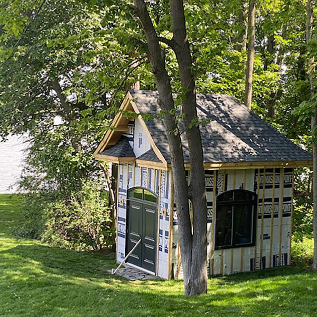 Lakehouse Cabana.png
