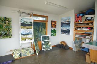 Gaylene Studio ready to Open