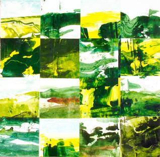 Taupaki Block 1834 : Landscape Subdivision Series