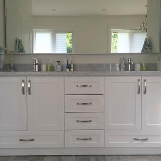 White Vanity With Grey Quartz.jpg