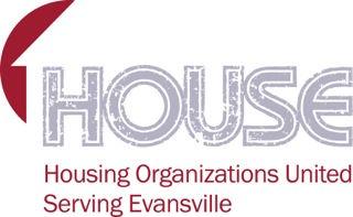 HOUSE Logo.jpeg
