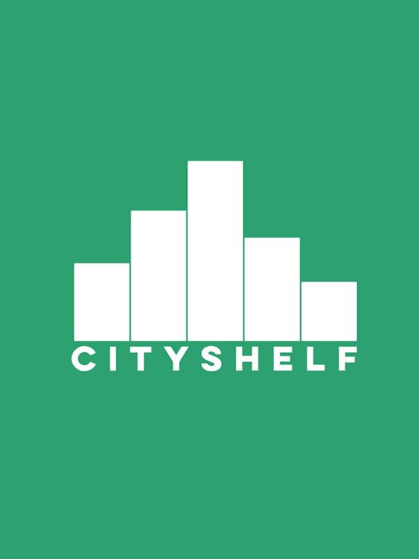 City Shelf