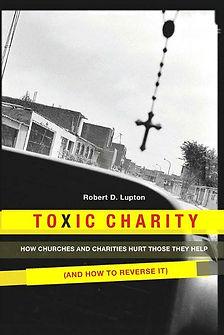 toxic-charity.jpg