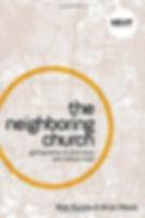 neighboring-church-book.jpg