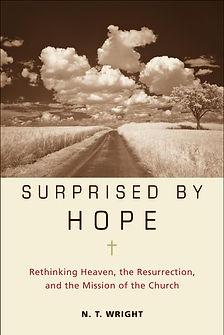 Surprised-by-Hope.jpg