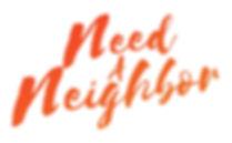 Need a Neighbor Logo gradient.jpg