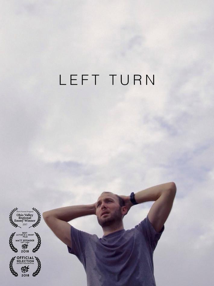 Left Turn Film
