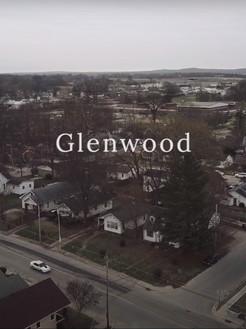 Glenwood: A Community Transformation Story