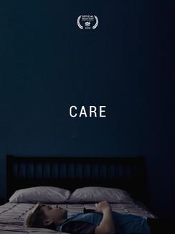 Care (Short Film)