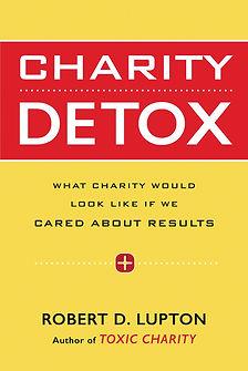 CharityDetox.jpg