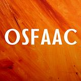 OSFAAC.png