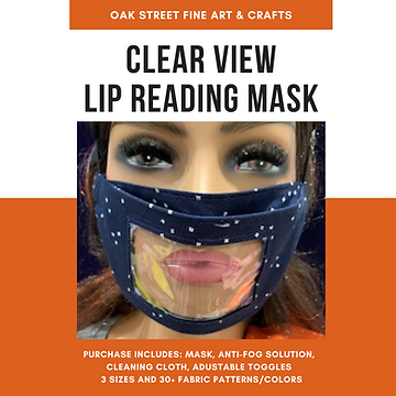 Clear view lip reading mask.png