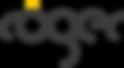 Roger-Lima-Logotipo.png