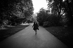 Kate Proudlove Photo Shoot 166