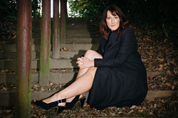 Kate Proudlove Photo Shoot 133