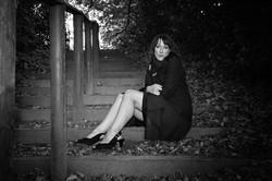 Kate Proudlove Photo Shoot 136