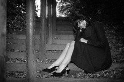 Kate Proudlove Photo Shoot 142