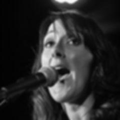 Vocal Coach South London