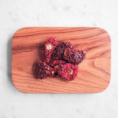 Sun-dried tomatoes by Ninfa 150gr