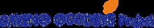 SGP Logo Cropped.png
