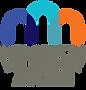 KVA Logo.png