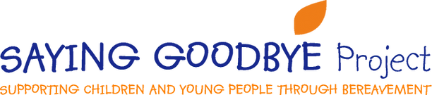SGP Logo New.png