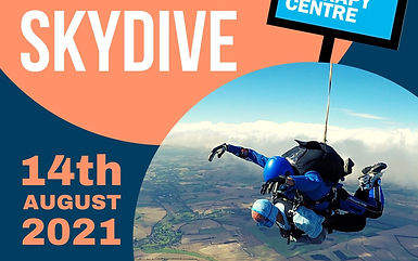 charity%2520skydive%25202021%2520for%252
