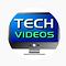 tech vid icon.png