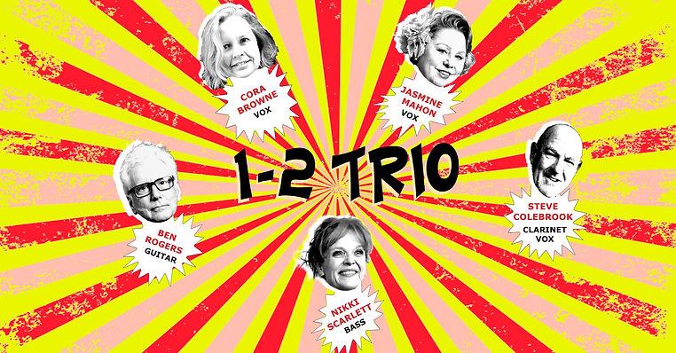 200103_1_2_Trio_website_resize.jpg