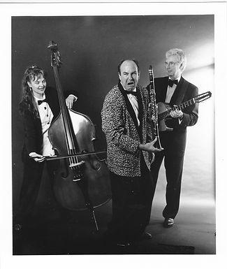 171016_Trio3.jpg