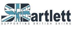 bartlett-home-page.jpg