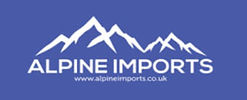 alpine-imports-home-page.jpg