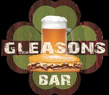 Gleason's BAR 1 png (1).png