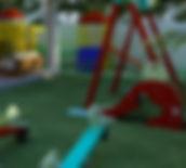 Juegos Infantiles.jpg