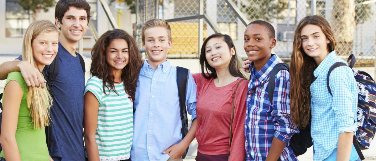 청소년 단체 예약