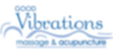goodvibrations_logo.jpg
