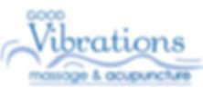 goodvibrations_logo.jpg