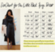 little black fringe dress chart.jpg