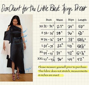 little black fringe dress chart.jpg