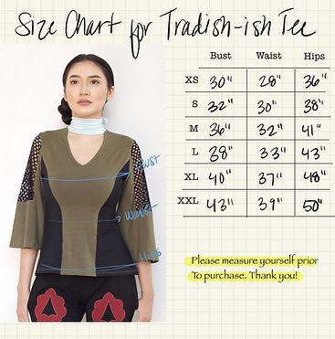 tradish-ish tee measurement chart.jpg