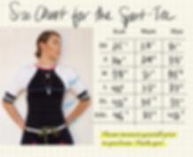 sport-tee size chart.jpg
